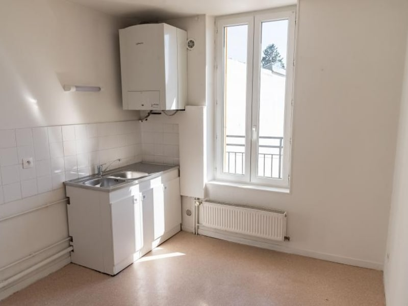 Location appartement Oyonnax 395€ CC - Photo 6