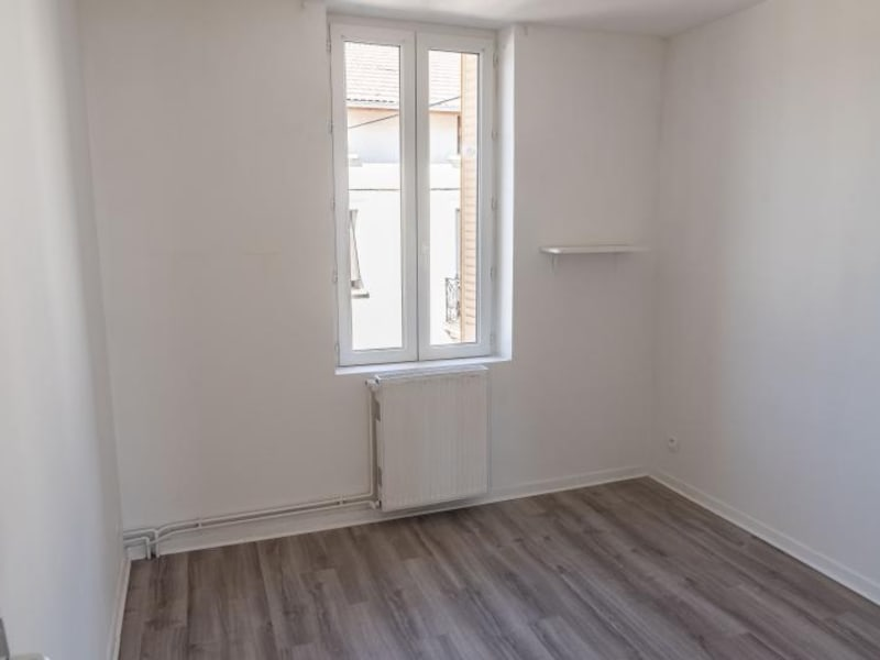 Location appartement Oyonnax 395€ CC - Photo 7