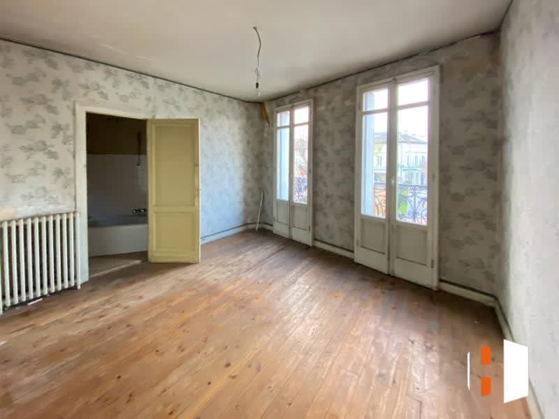 Sale apartment Libourne 129000€ - Picture 3