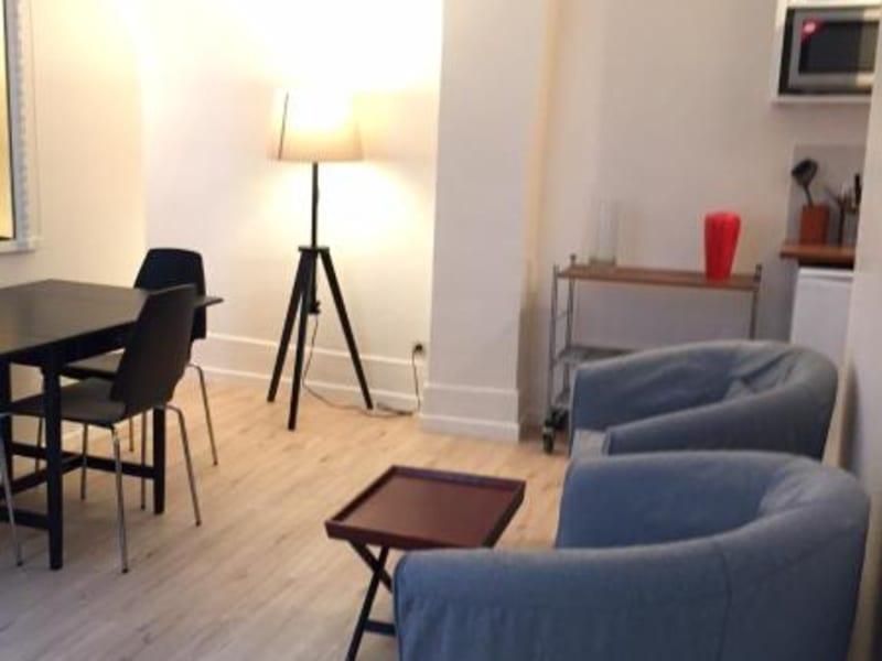 Location appartement Paris 6ème 1009,07€ CC - Photo 4