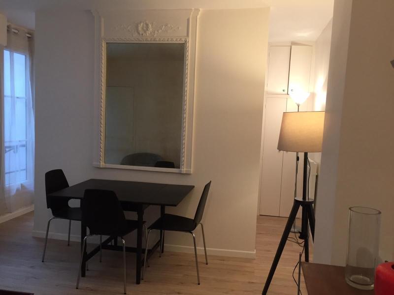 Location appartement Paris 6ème 1009,07€ CC - Photo 6