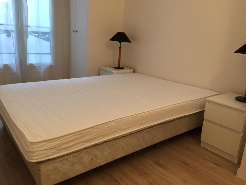 Location appartement Paris 6ème 1009,07€ CC - Photo 8