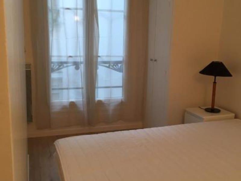 Location appartement Paris 6ème 1009,07€ CC - Photo 9