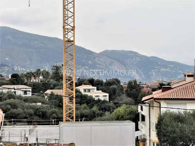 Verkauf wohnung Roquebrune-cap-martin 1150000€ - Fotografie 1