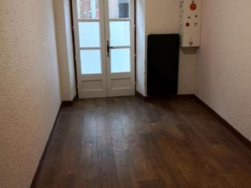 Sale house / villa L isle jourdain 179900€ - Picture 7