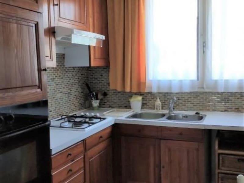 Sale apartment Bois guillaume 145800€ - Picture 5