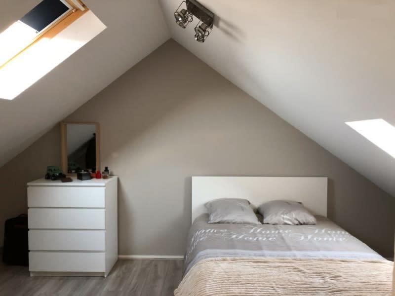 Vermietung wohnung Rouen 580€ CC - Fotografie 3