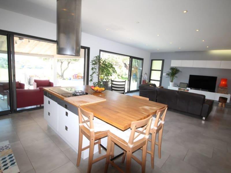 Vente maison / villa Banyuls sur mer 567000€ - Photo 3