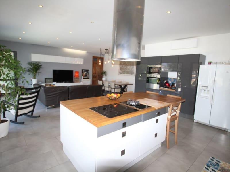 Vente maison / villa Banyuls sur mer 567000€ - Photo 4