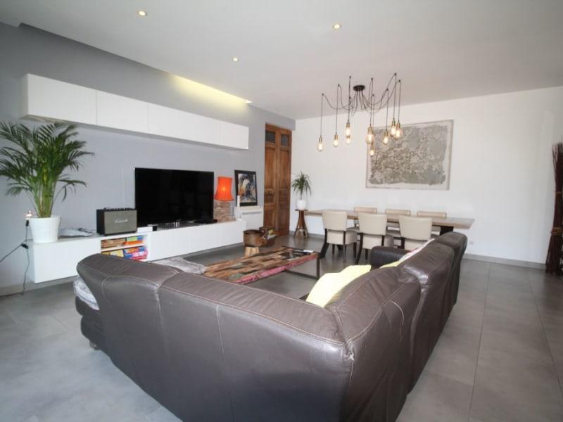 Vente maison / villa Banyuls sur mer 567000€ - Photo 5
