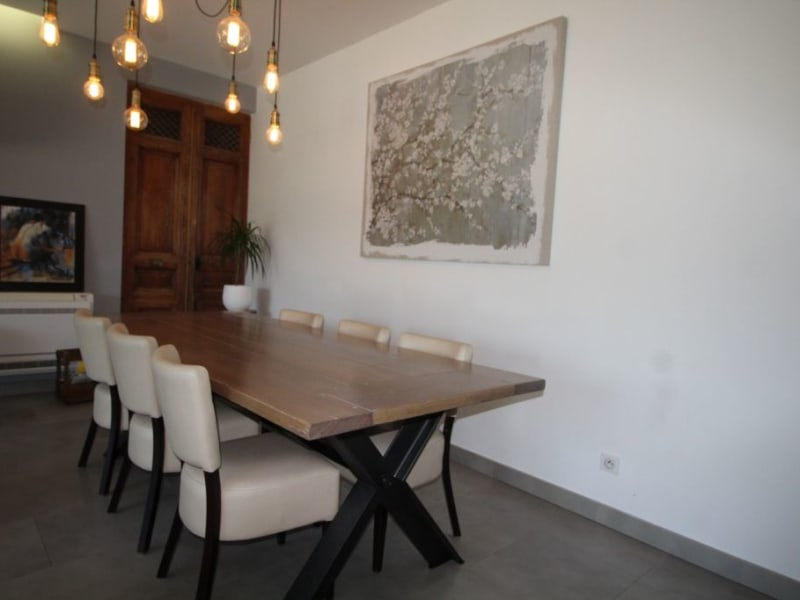 Vente maison / villa Banyuls sur mer 567000€ - Photo 6