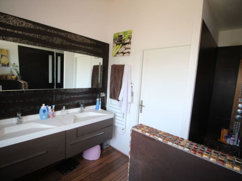 Vente maison / villa Banyuls sur mer 567000€ - Photo 7