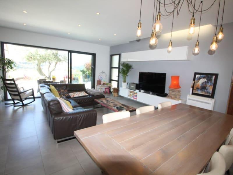 Vente maison / villa Banyuls sur mer 567000€ - Photo 10