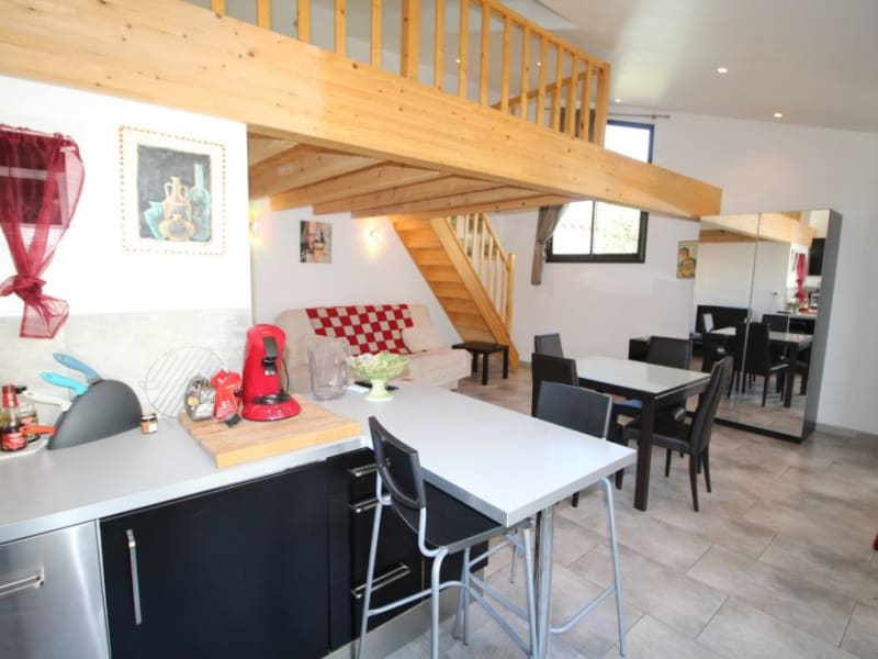 Vente maison / villa Banyuls sur mer 567000€ - Photo 11