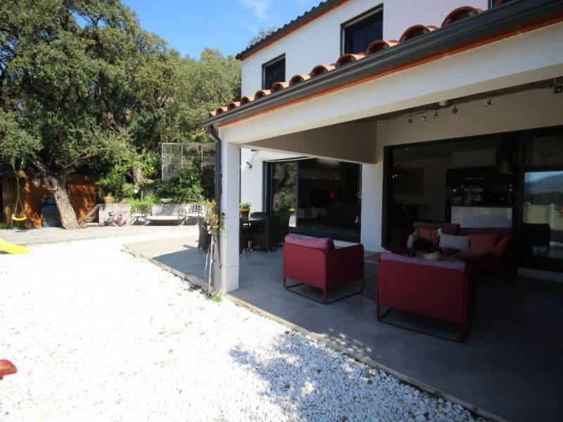 Vente maison / villa Banyuls sur mer 567000€ - Photo 14