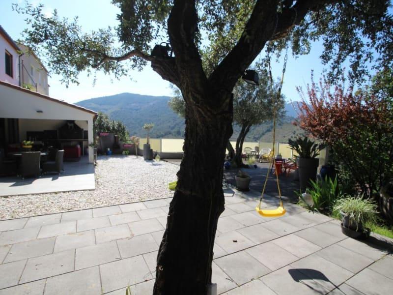 Vente maison / villa Banyuls sur mer 567000€ - Photo 15