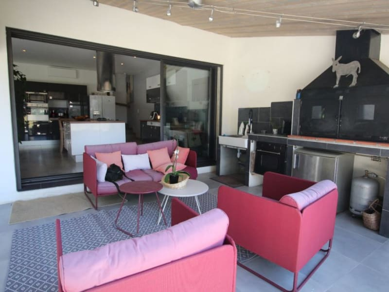 Vente maison / villa Banyuls sur mer 567000€ - Photo 18