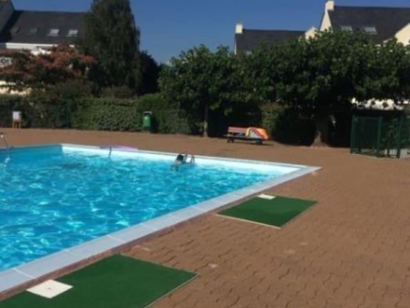 Sale apartment La baule escoublac 179000€ - Picture 6