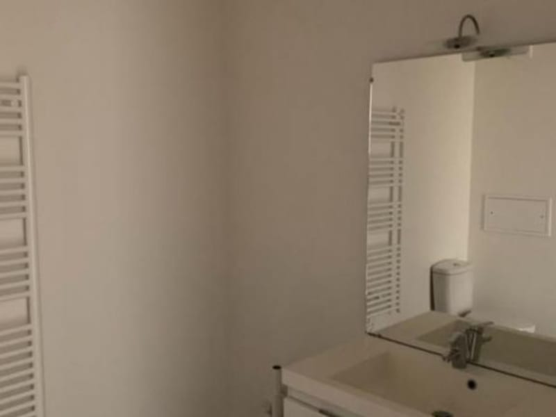 Rental apartment Colombes 1009€ CC - Picture 4