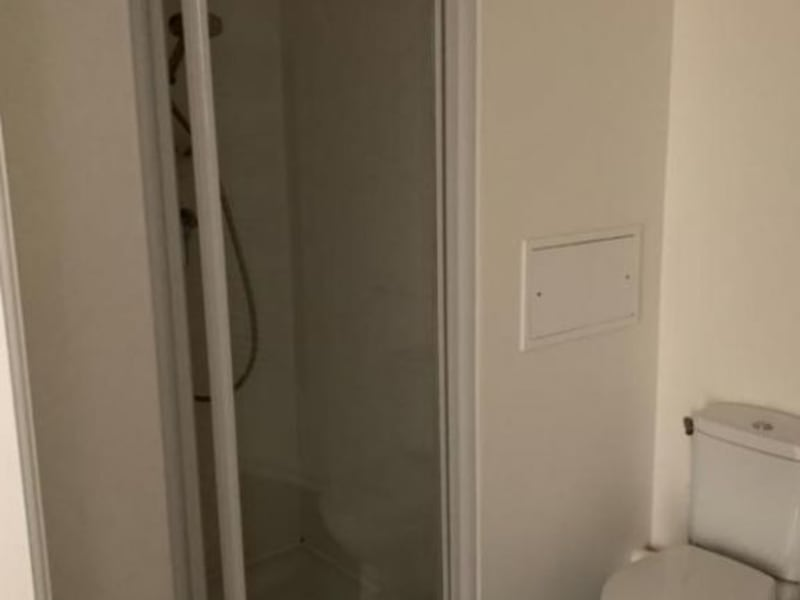 Rental apartment Colombes 1009€ CC - Picture 5