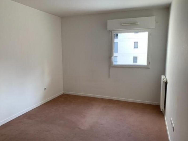 Rental apartment Colombes 1009€ CC - Picture 6