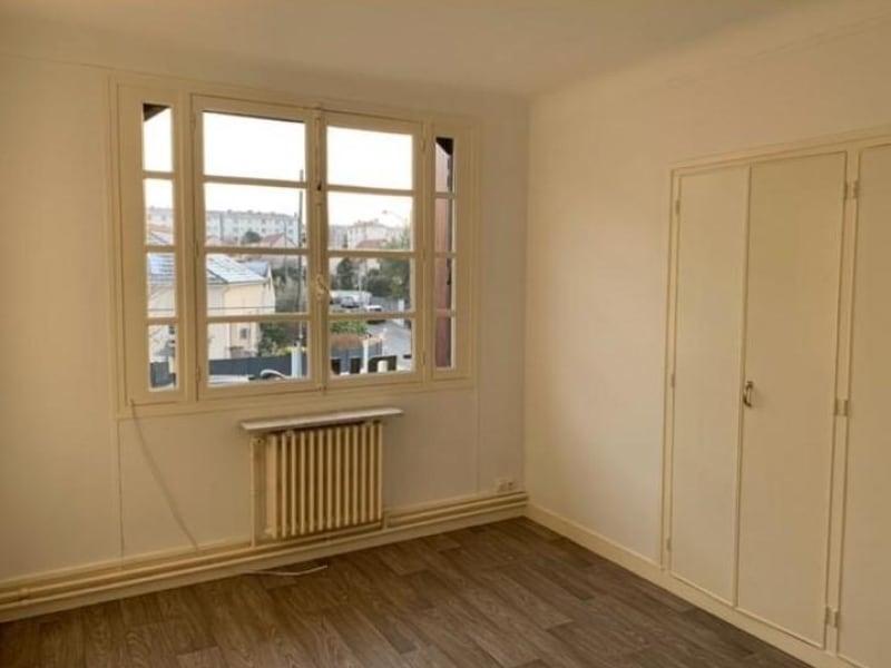 Location appartement Rueil malmaison 1090€ CC - Photo 5