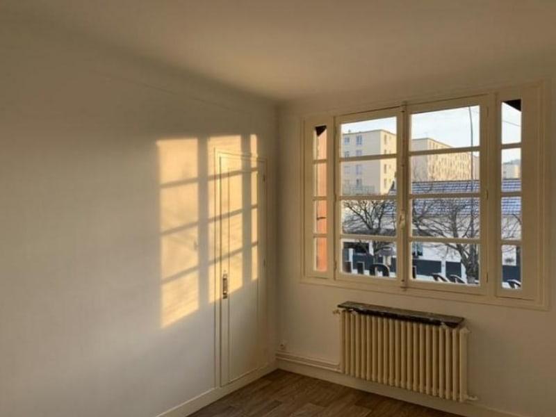 Location appartement Rueil malmaison 1090€ CC - Photo 7