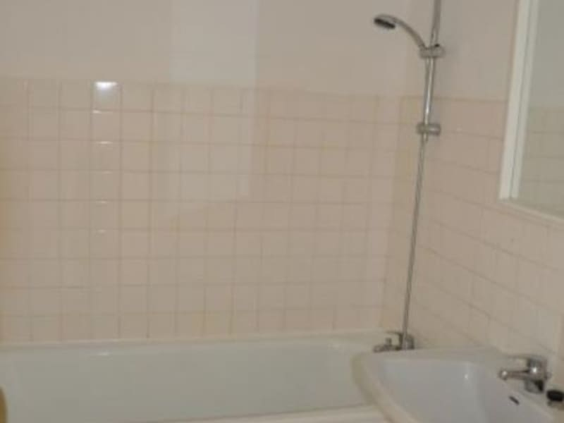Vente appartement Soissons 84000€ - Photo 8