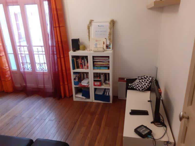 Location appartement Paris 15ème 1110€ CC - Photo 2