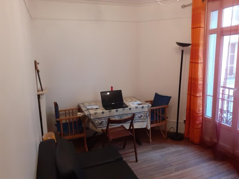 Location appartement Paris 15ème 1110€ CC - Photo 3