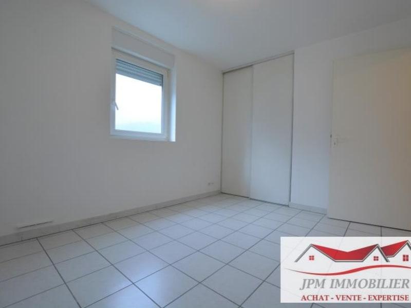 Venta  apartamento Cluses 215000€ - Fotografía 3