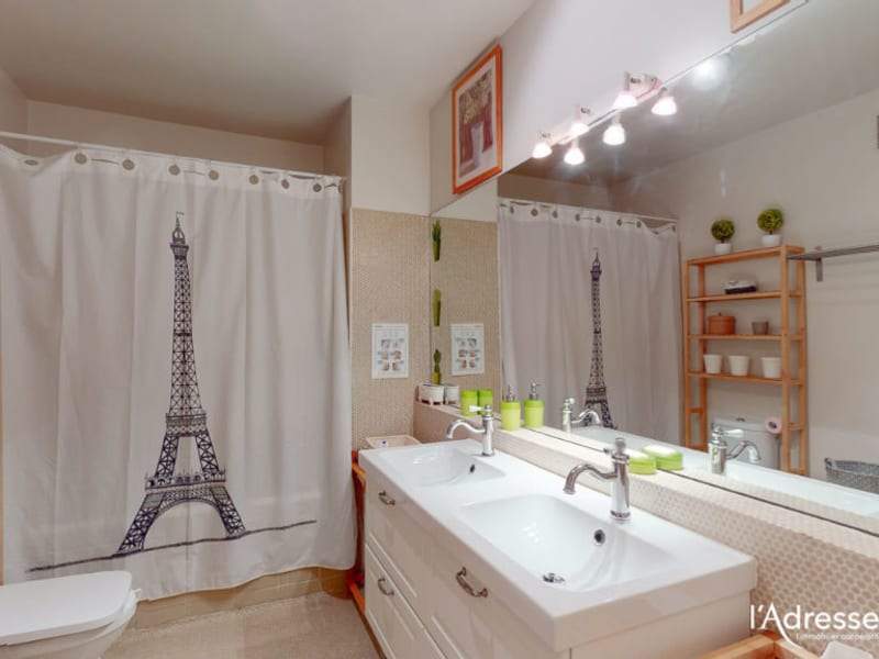 Vente appartement Louveciennes 659 000€ - Photo 7