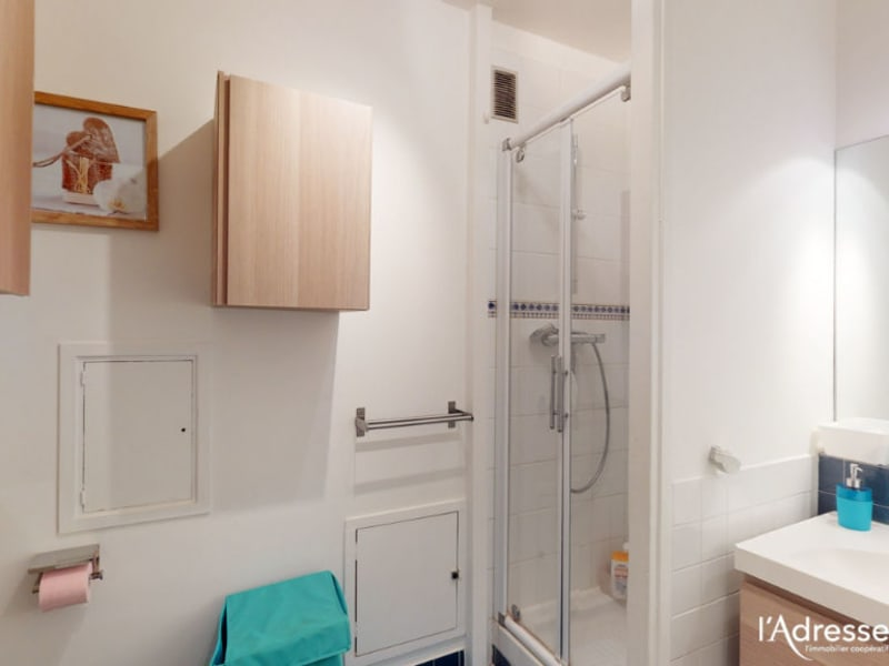 Vente appartement Louveciennes 659 000€ - Photo 11