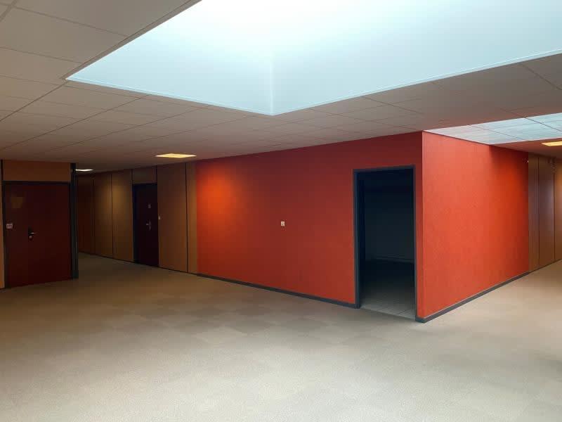 Vermietung büro Valence 770€ HC - Fotografie 4