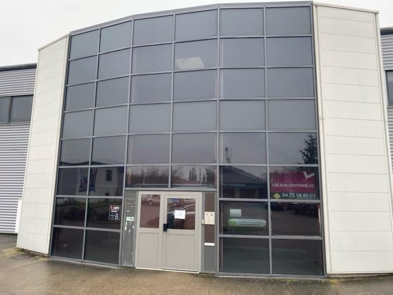 Vermietung büro Valence 770€ HC - Fotografie 7