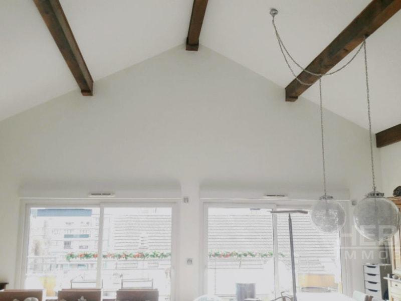 Sale apartment Sallanches 619000€ - Picture 4