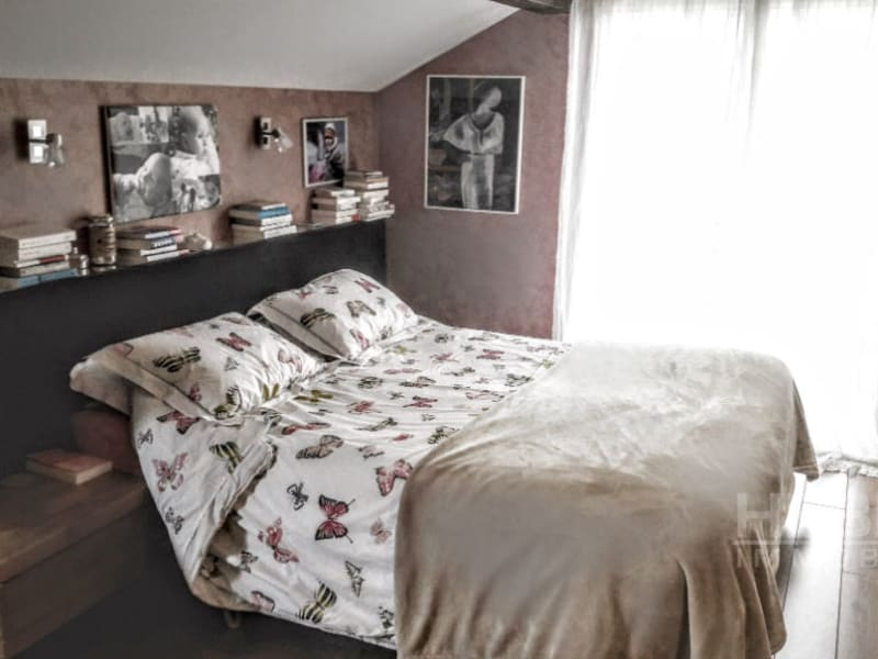 Sale apartment Sallanches 619000€ - Picture 8