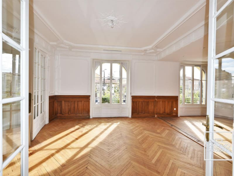 Sale apartment Caluire et cuire 675000€ - Picture 2