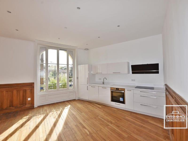 Vente appartement Caluire et cuire 675000€ - Photo 4