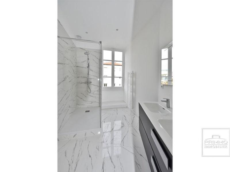 Vente appartement Caluire et cuire 675000€ - Photo 7