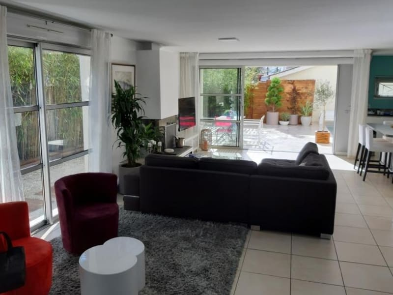 Vente maison / villa Bordeaux 723000€ - Photo 1