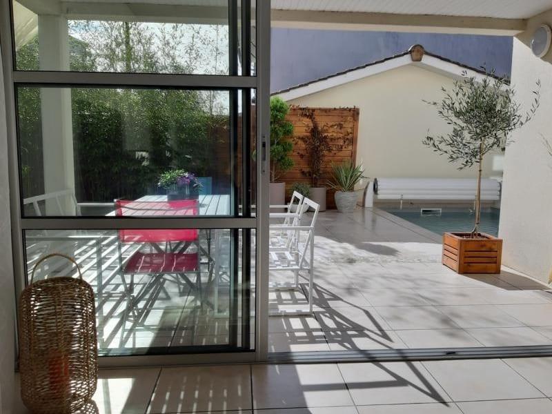 Vente maison / villa Bordeaux 723000€ - Photo 2