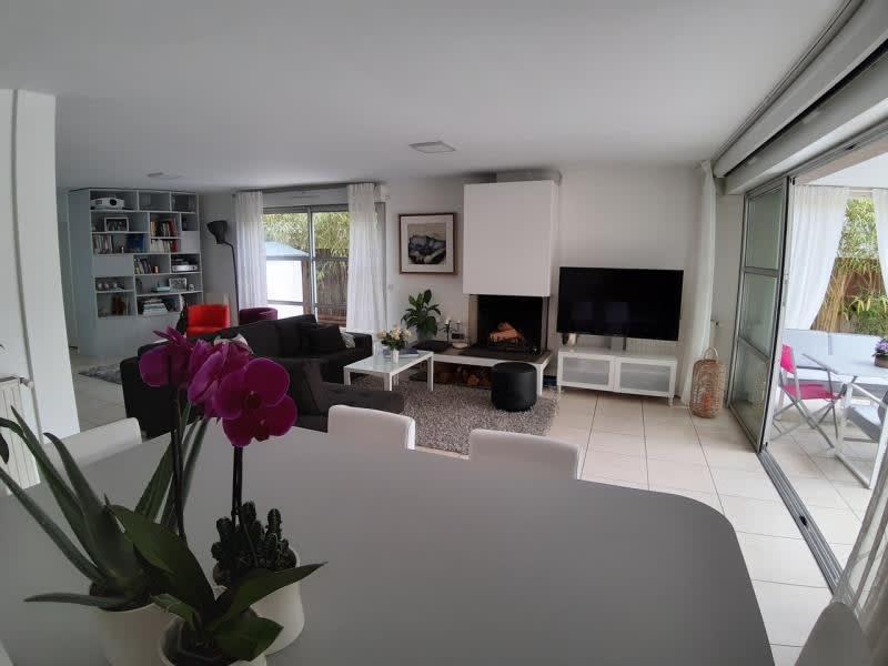 Vente maison / villa Bordeaux 723000€ - Photo 3