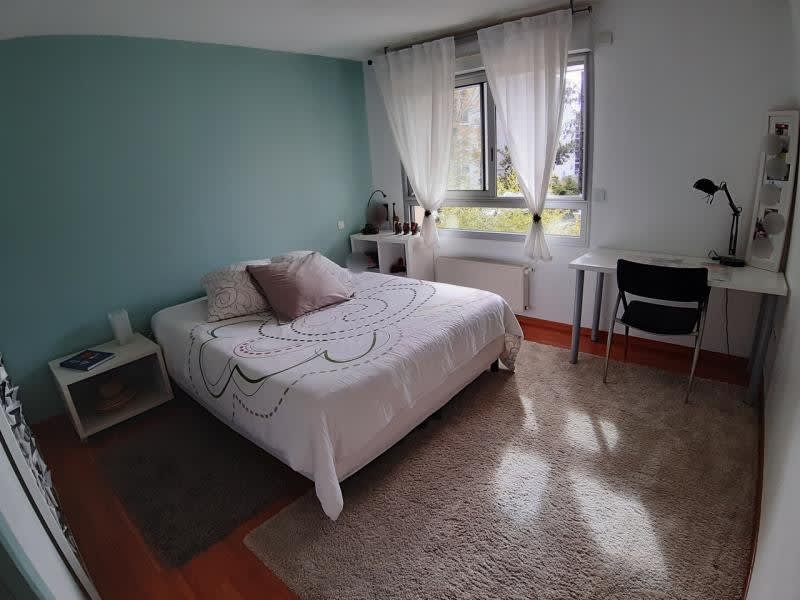 Vente maison / villa Bordeaux 723000€ - Photo 6