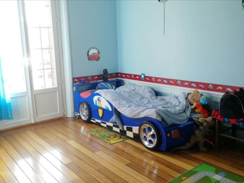 Sale house / villa Mouy 346500€ - Picture 9