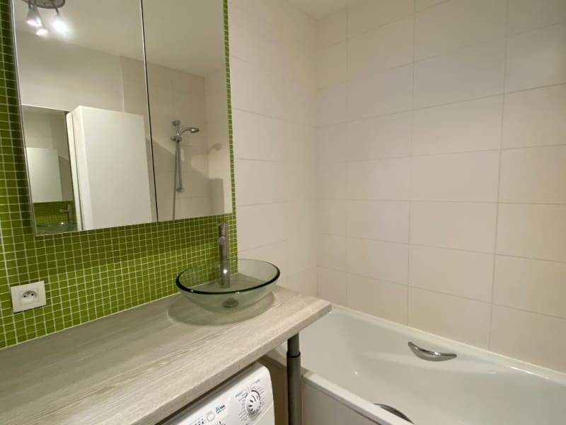 Vente appartement Colombes 395000€ - Photo 7