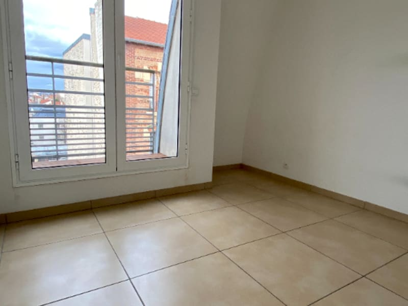 Vente appartement Colombes 395000€ - Photo 8