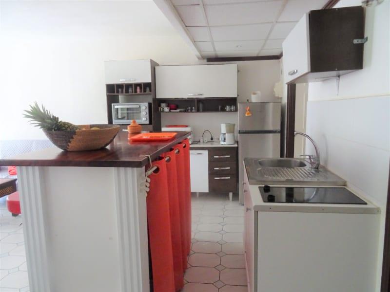 Vente appartement Saint francois 156600€ - Photo 4