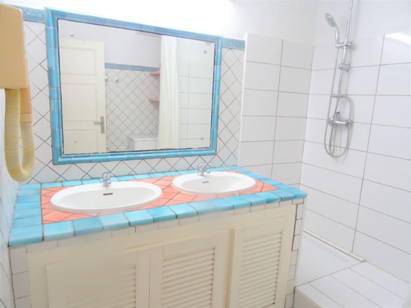 Vente appartement Saint francois 156600€ - Photo 5