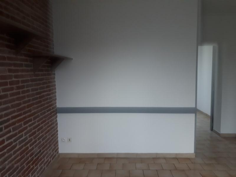 Rental apartment Saint martin au laert 352,94€ CC - Picture 2